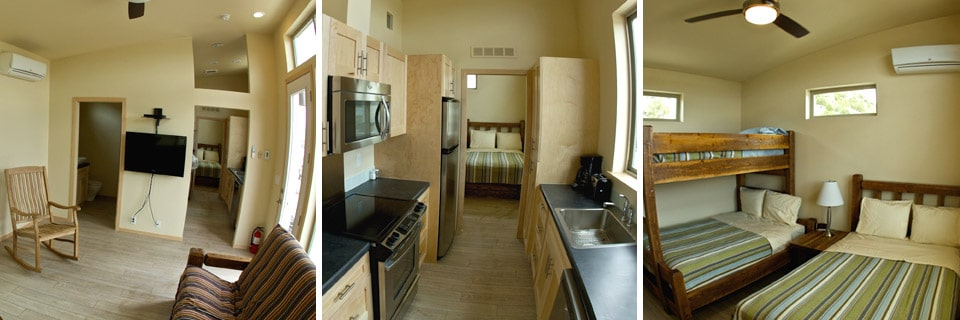 Cottages-960x320-Lodging-Page
