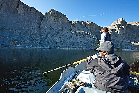 Fly-Fishing-Float-Trips-On-The-North-Platte