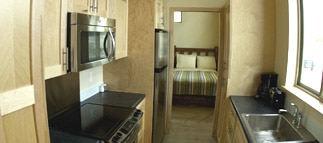 Homepage-3Column-Header-Cottages-RV-Parking