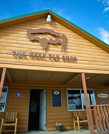 The-Reef-Fly-Shop-Exterior-Homepage